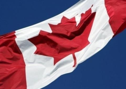 С подачи США Канада вооружае…