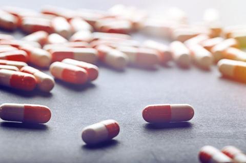 Как бороться с побочными эффектами приема антибиотиков?