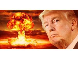 Newsweek: Путин готовится к третьей мировой войне. А Трамп?