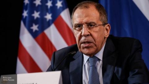 Россия отказалась от присоед…