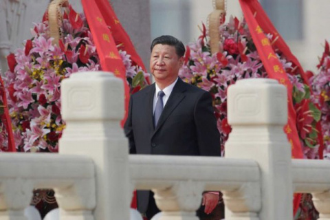 Какие изменения принесет XIX съезд Компартии Китая?