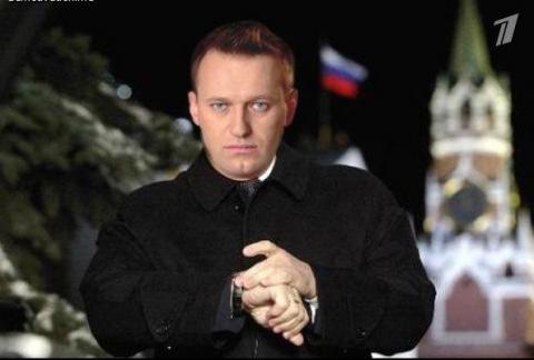 А Путин по-прежнему не при чем?!!