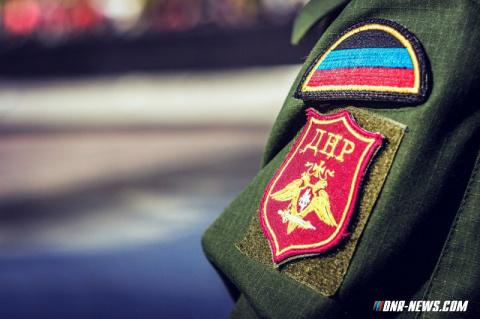 Украинской власти нужно молить Путина о поддержке Народных Республик Донбасса — советник главы ДНР