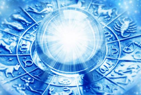 4 знака Зодиака, которым оче…