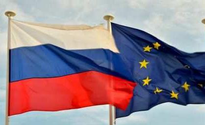 В Международном союзе юристов прокомментировали требование ЕС о выплатах за эмбарго на ввоз свинины