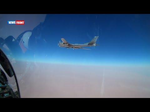 Сводка новостей: ДНР, ЛНР, Сирия, мир / 27.07.2017
