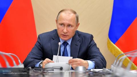 Политическая изоляция Трампа на G20: Путин удивил не только Меркель