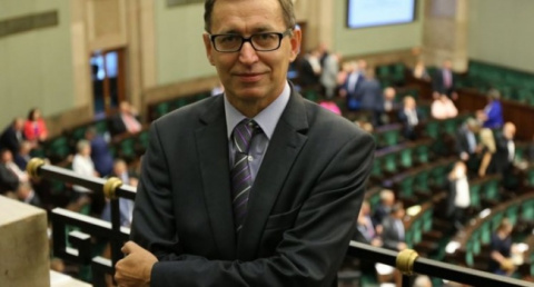 В Польше обвинили Бандеру в …