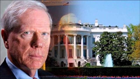 Робертс: Америка падет без закона Гласса - Стиголла