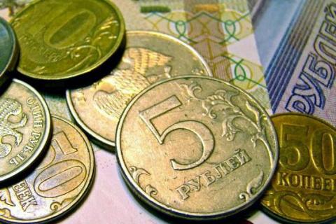Росстат: Число бедных россиян снизилось за год на 300 тысяч
