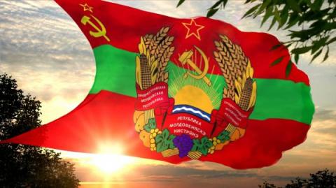 Власти Молдовы решили отказа…