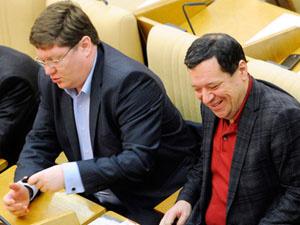 Председатель иркутской ячейки партии великое отечество член общественной организации профсоюз граждан россии сергей позников