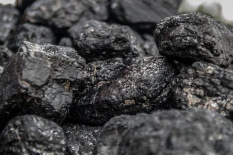 «А где уголь из Пенсильвании?!»: эксперт прокомментировал отмену Киевом санкций в отношении «Южтранса»