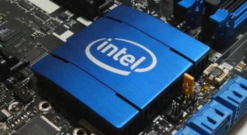 Intel опубликовала список уязвимых перед эксплойтом процессоров