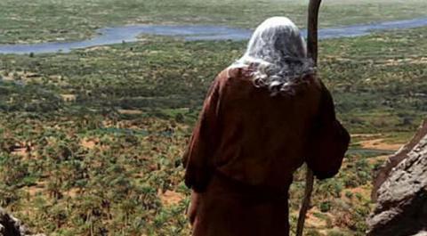 Почитаемый афонский старец проклял Украину