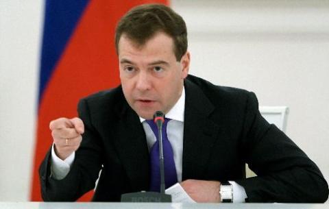 Катасонов: 80% россиян подде…