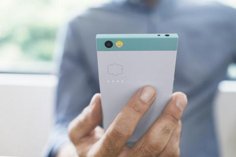 Правда ли, что смартфоны делают нас глупыми?