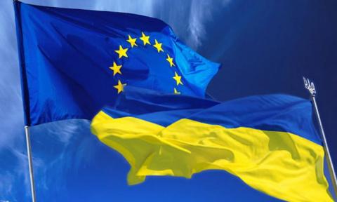 Петиция о реституции на сайте Порошенко: Украина не готова к настоящей Европе