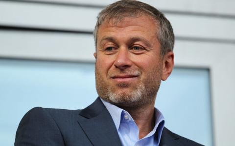 Абрамович купил 24,5% крупнейшего в СНГ жд-оператора