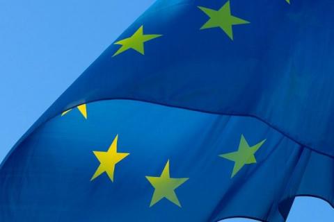 Киев просит очередную подачку от ЕС
