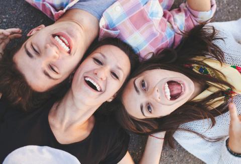 Непоротое поколение: как выр…