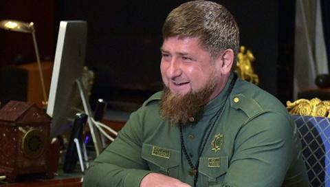 В Чечне назвали попадание Ка…