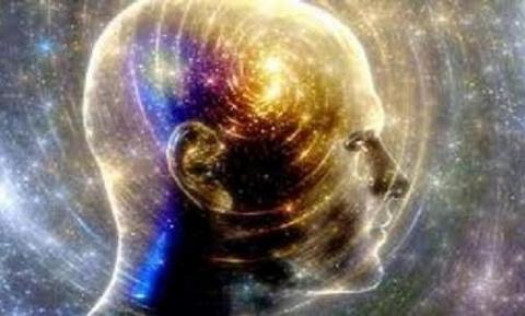 Как влияют наши мысли на здо…