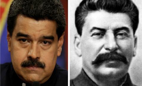 Президент Венесуэлы объявил …