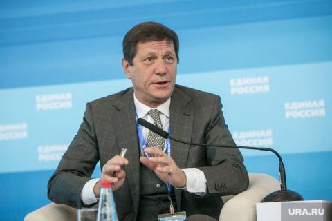 Олимпийский комитет России п…