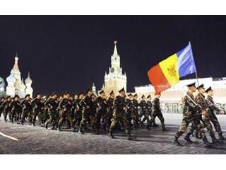Заплатит ли Кремль миллиарды долларов за «оккупацию» Приднестровья
