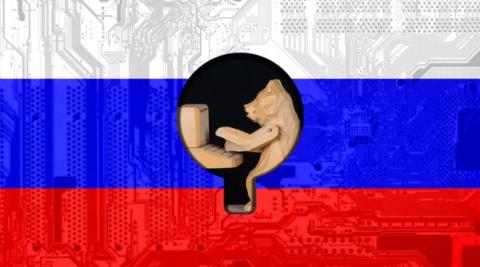 Россия обновляет средства и …