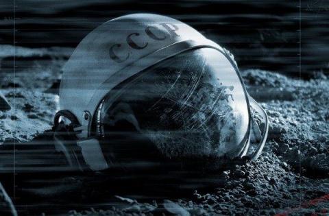 Почему советские космонавты …