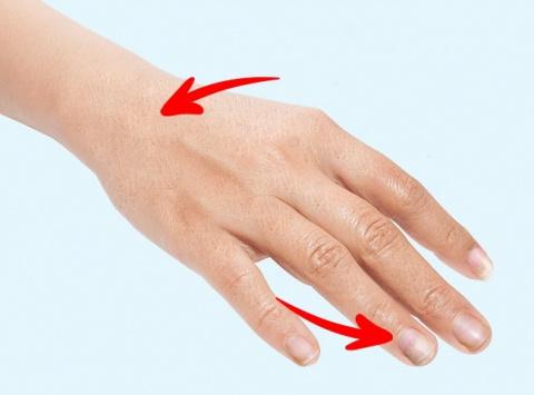 7 признаков болезни щитовидн…