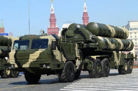 «Триумф» России: западные эк…