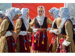 Исламизация и радикализм на Балканах