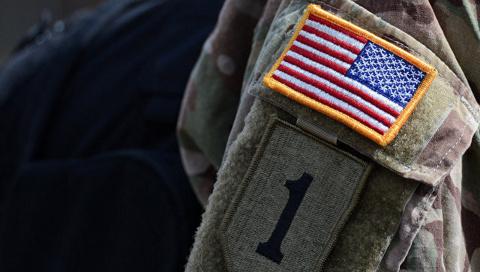 В США появятся «космические войска»