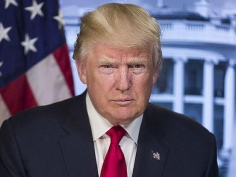 Трамп прикинул варианты после возможного выхода из ядерной программы Ирана