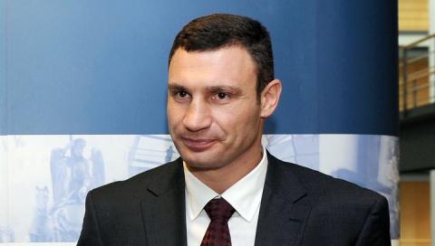 Мэр Киева объяснил, что подорожавший проезд в метро на самом деле подешевел