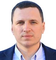 Васильев: Автовладелец должен иметь возможность обжаловать штраф в режиме онлайн