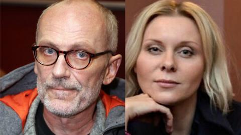 Яна Троянова о скандале с Го…