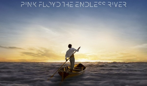 Pink Floyd Returns With First New Song From Final Album 'The Endless River'