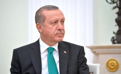В схватке за Катар победила Турция