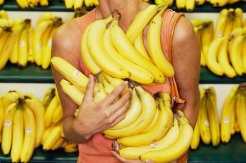 Сладкая польза: 10 причин ес…
