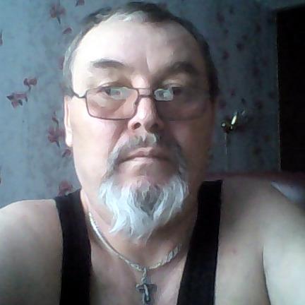 Сергей Сергеевич Филиппчук