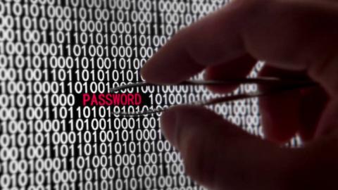 Банк России проверит интернет-приложения на кибербезопаность
