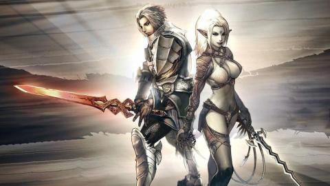 Разработчики Tera и Lineage 2 привлекли $1,7 млн на создание новой RPG