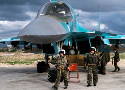 США серьезно испугались угроз Москвы