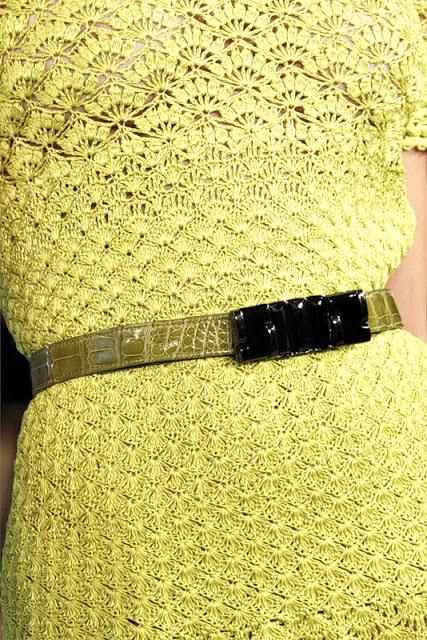 Ах, какое платье!!!