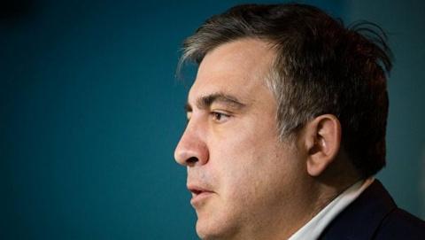 Три вопроса по Саакашвили: почему, зачем и что дальше? Геворг Мирзаян