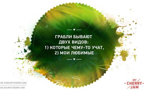 Афоризмы, анекдоты и прочее (продолжение))))))
